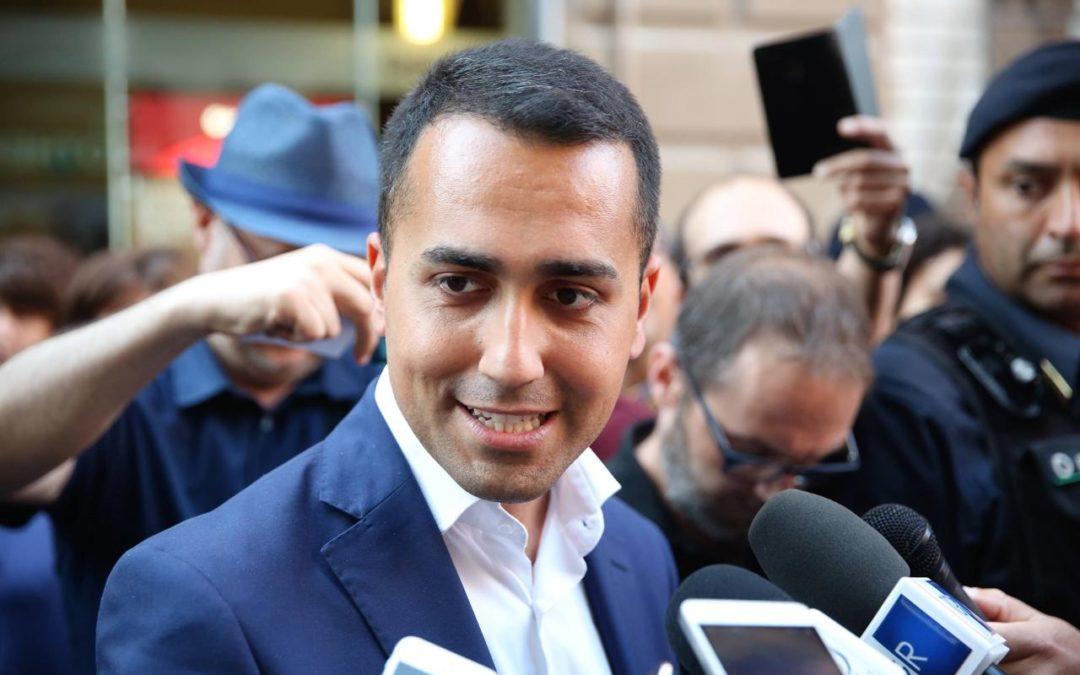 """Elezioni in Calabria, nemmeno reddito e pensione di cittadinanza """"salvano"""" i 5 Stelle. E Callipo accusa"""