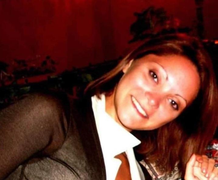 Tragedia nel Vibonese, giovane donna muore a 30 anni: è lutto cittadino