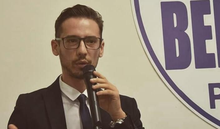 Compravendita di voti a Lamezia, assolto De Sarro «perché il fatto non sussiste»