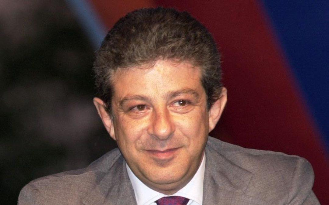 'Ndrangheta e massoneria, negati i domiciliari fuori regione all'avvocato Pittelli