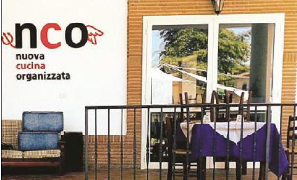 Chiude la Nco, accuse a De Luca