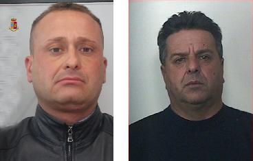 'Ndrangheta a Cosenza, assolti i presunti mandanti dell'omicidio del figlio del boss