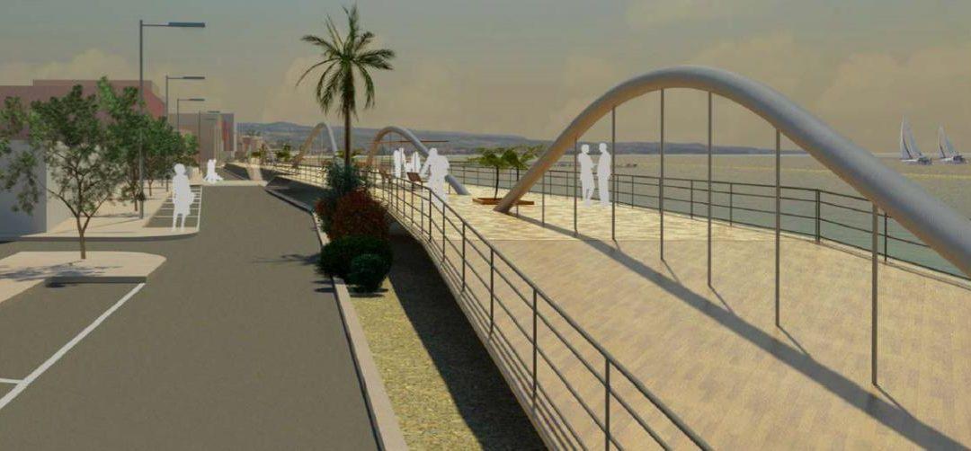 Comune di Vibo, presentati progetti per 150 milioni attraverso i Contratti integrativi di sviluppo