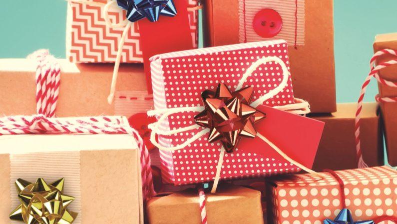 """Mimì - """"La psicologia del regalo"""""""