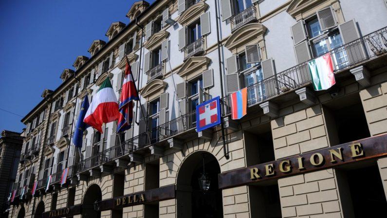 Dalla Sila all'alta Susa, ora è il Piemonte la casa della 'ndrangheta