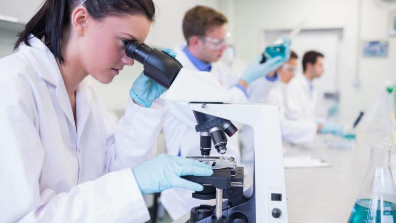 C'è un rapporto tra le condizioni meteo e il contagio del virus, la ricerca dell'Unical