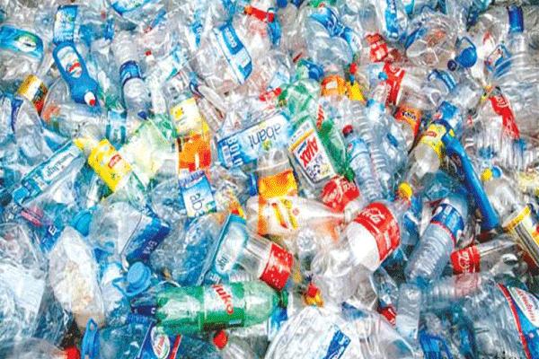 Scuole senza plastica, Ossigeno Young lancia la petizione