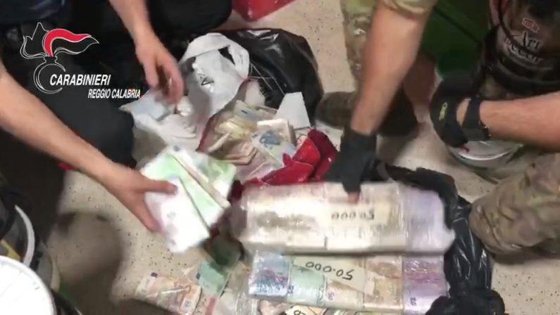 Operazione Ares, ex latitante rosarnese torna in Italia dopo l'arresto nella Guyana Francese