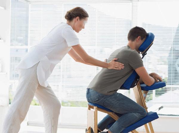 Nasce l'Ordine delle professioni sanitarie tecniche campane