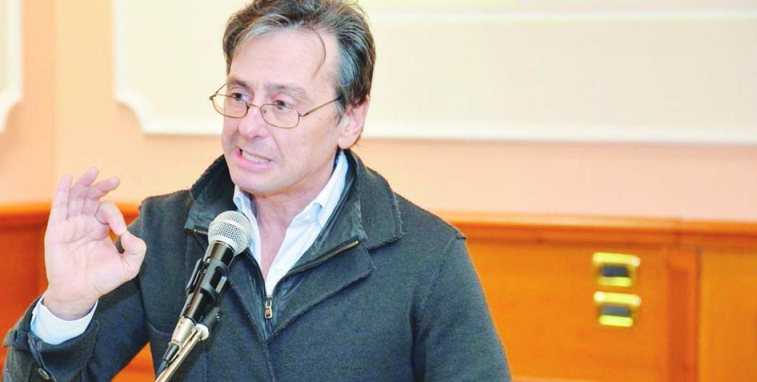 Avellino, Lega: il senatore Grassi nuovo coordinatore provinciale