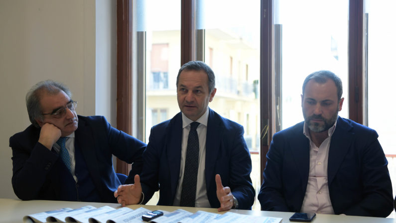 Elezioni regionali, l'analisi del voto a Salerno