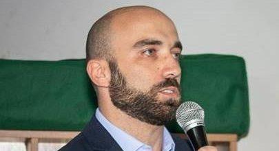 «O il seggio in Consiglio o i soldi»: Nuovo ricorso di Giorgetti al Tar sul risultato delle Regionali 2019