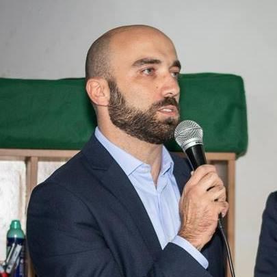 Regionali Basilicata, Giorgetti (M5S): «I voti li ho, farò ricorso anche io»