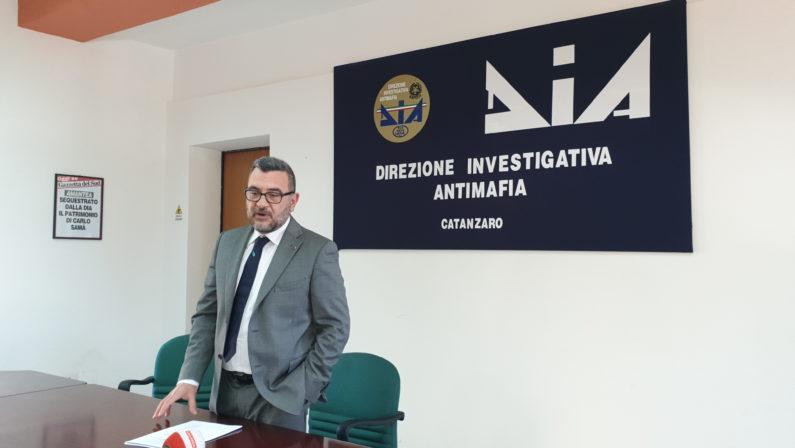 'Ndrangheta, la holding alla conquista del mondo. Nuove leve e storici clan in Calabria