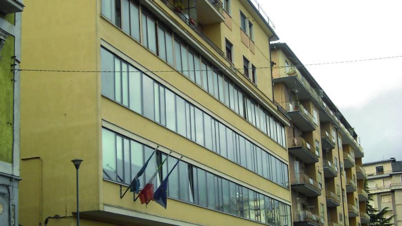 Stato di agitazione dei dipendenti Acer Campania, ex Iacp Si va verso lo sciopero generale