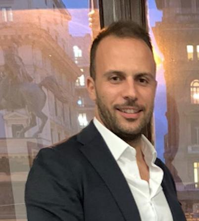 Confapi jr: tutelare lavoratori e imprese Di Santis: serve collaborazione per evitare default