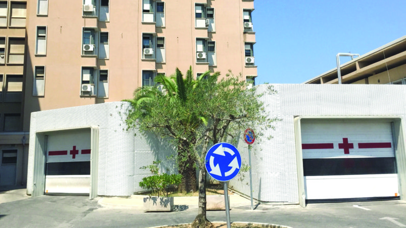 Dopo il decesso di una ragazza a Reggio diagnosticati altri 2 casi di meningite in Calabria