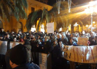 Proteste-contro-Salvini-a-Lamezia-1