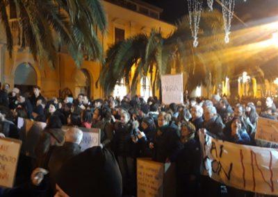 Proteste-contro-Salvini-a-Lamezia-2