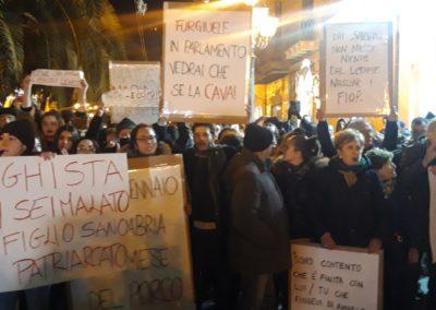 Proteste-contro-Salvini-a-Lamezia-3