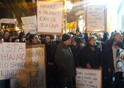Proteste-contro-Salvini-a-Lamezia-5