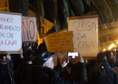 Proteste-contro-Salvini-a-Lamezia-7
