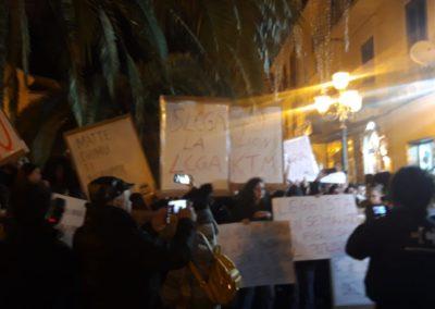 Proteste-contro-Salvini-a-Lamezia-8