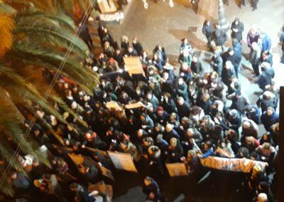 Proteste-contro-Salvini-a-Lamezia-9