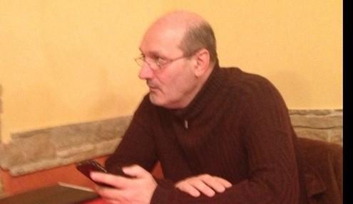 Crotone, muore Rocco Gaetani ex parlamentare e presidente di Akrea