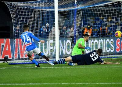 Semifinale-Napoli-Lazio-COppa-Italia-2020-1