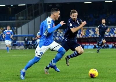 Semifinale-Napoli-Lazio-COppa-Italia-2020-10