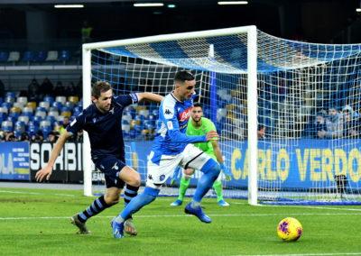 Semifinale-Napoli-Lazio-COppa-Italia-2020-11