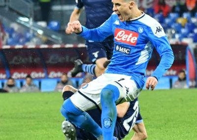 Semifinale-Napoli-Lazio-COppa-Italia-2020-12
