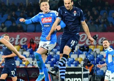 Semifinale-Napoli-Lazio-COppa-Italia-2020-13