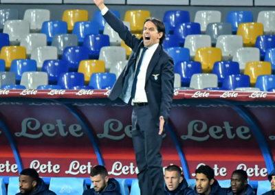 Semifinale-Napoli-Lazio-COppa-Italia-2020-14