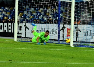 Semifinale-Napoli-Lazio-COppa-Italia-2020-15