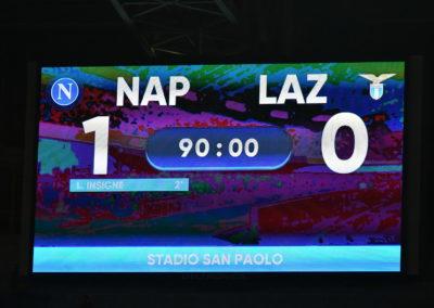 Semifinale-Napoli-Lazio-COppa-Italia-2020-16