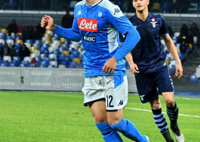 Semifinale-Napoli-Lazio-COppa-Italia-2020-18