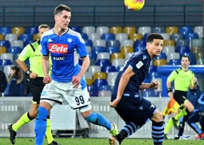 Semifinale-Napoli-Lazio-COppa-Italia-2020-19