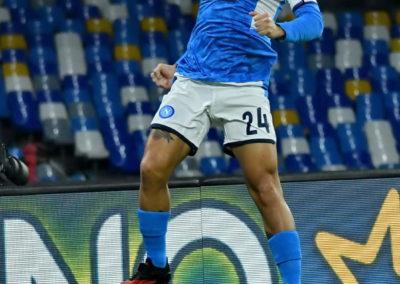 Semifinale-Napoli-Lazio-COppa-Italia-2020-2