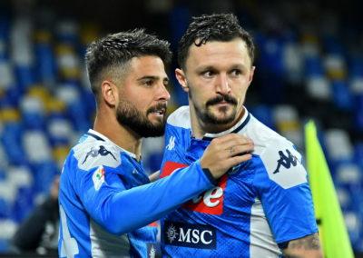 Semifinale-Napoli-Lazio-COppa-Italia-2020-3