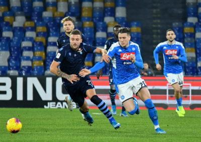 Semifinale-Napoli-Lazio-COppa-Italia-2020-4