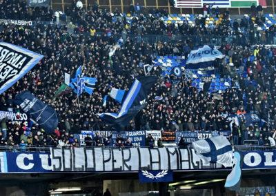 Semifinale-Napoli-Lazio-COppa-Italia-2020-5
