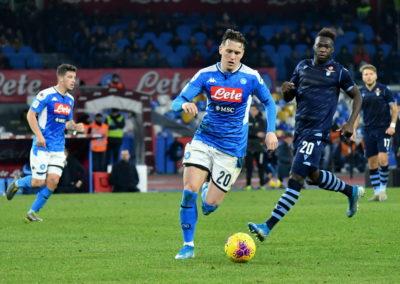 Semifinale-Napoli-Lazio-COppa-Italia-2020-6
