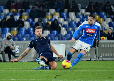 Semifinale-Napoli-Lazio-COppa-Italia-2020-8