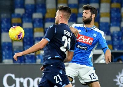 Semifinale-Napoli-Lazio-COppa-Italia-2020-9
