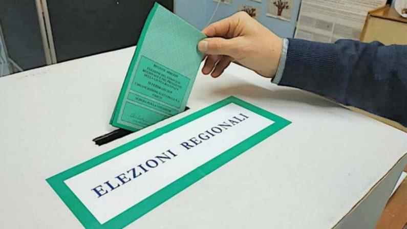 Elezioni, ipotesi sul voto a settembre. E per le regionali regnano le divisioni