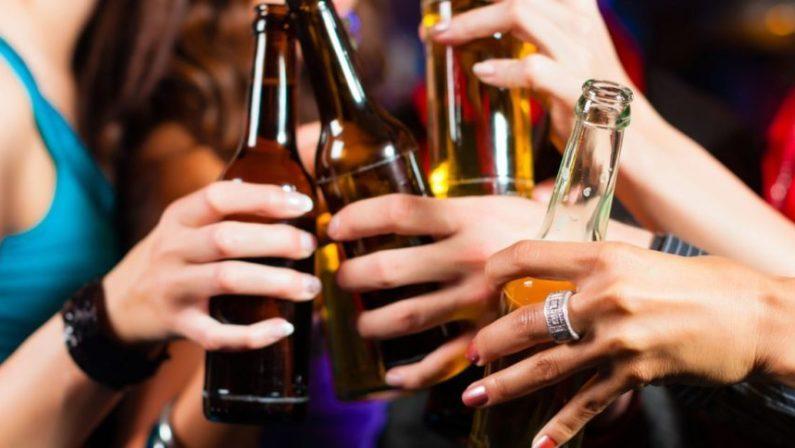 Mastella,a Benevento controlli più severi su alcool a minori