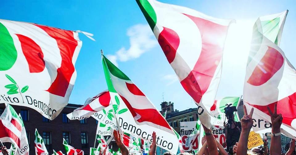 Elezioni ad Avigliano, il Pd cittadino disconosce la scelta di Angelo Summa