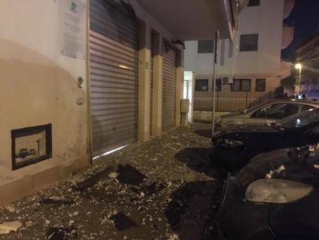 Attentati e omicidi: la mafia foggiana studia da 'ndrangheta Larisposta dello Stato là dove predominano paura e omertà